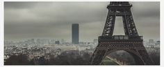 _MG_4587.jpg (1575×656) #paris #photography #nivalle #laurent