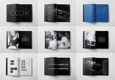 Best Awards Alt Group. / Fisher & Paykel Product Brochure #awards #group #fisher #paykel #alt #best #product #brochure