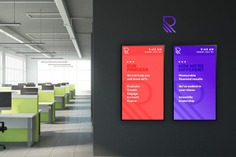 Digital Signage Solutions Across Industries | Skykit Digital Signage