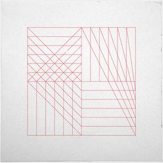 geometry #print #simple #print design #geometry #color #lines #angles
