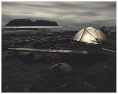 photo #tent #light #photo
