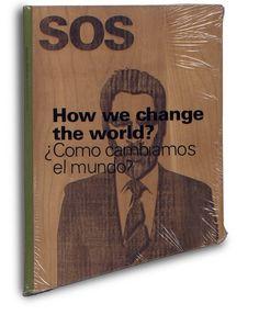 portada1.jpg 495×602 píxeles #cover #wood #book