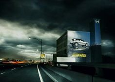 Automotive Photography by Charles Hopkins | Professional Photography Blog #inspiration #photography #automotive