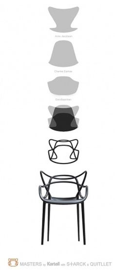 ma11.jpg (550×1288) #chair #design