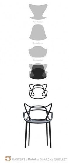 ma11.jpg (550×1288) #chair #design