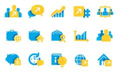 Synergy_Art_Vesa_sammalisto_Twitter_1 #flat #icon #sign #picto #symbol