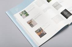 RESET Co. on Behance