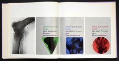 3506885000_99d0399aa7_b.jpg (1024×527) #flat #swiss #design #color #books #bones