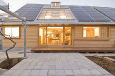House in Kashiwa