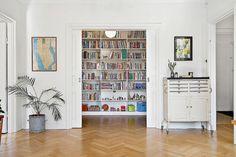 hallandsgatan #interior #design #decor #deco #decoration