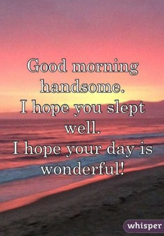 100 Good Morning Quotes with Beautiful Images - Good Morning