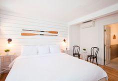15Standard King RM8 #interior #design #decor #deco #decoration
