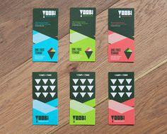 Yoobi Brand