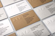 bvd_designprogram_2 #card #business