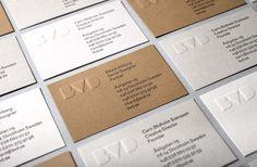 bvd_designprogram_2 #card #business