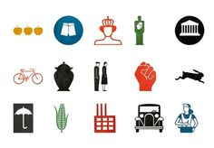 Google Image Result for http://4.bp.blogspot.com/ ylhJlLhxoVw/ToykYroSRJI/AAAAAAAAAgg/hVmHQg_Gq6M/s1600/isotype2.jpg #isotype