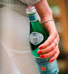 Decor Amor #pellegrino