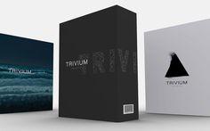 Trivium Projects - KIRIATA