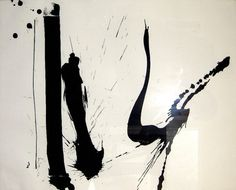 Robert Motherwell #motherwell #robert #art