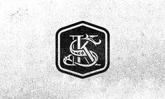 0ed65230fe3fd325afbdac291aab5210.jpg (600×360) #logo #wedding #branding