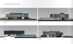 Screen Shot 2013 09 20 at 10.52.47 AM.png #architecture
