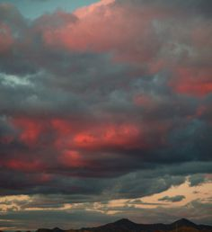 Landscape Photography by Elisabeth Toll #inspiration #photography #landscape