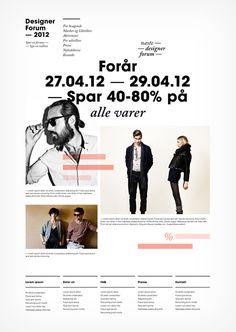 designer_forum_04_900 #900 #forum #04 #designer
