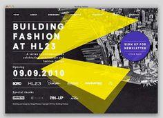 buildingfashion2.jpg 551×398 pixels #fashion
