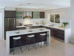 Kitchen Design Seminar (Morning) | Home Innovations Display Centre #kitchen