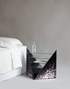 Rafael Cardenas #rafael #2011 #cardenas #water #bottle #allusive #glass #furniture #fantastic