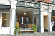 London_1080_trunk_4fa0fcc76a10747ce100000f_store_main_new #exterior