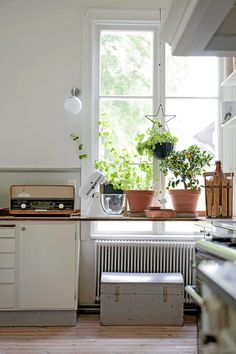 window-a #interior #design #decor #kitchen #deco #decoration
