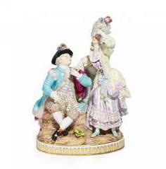 Group #Sets #Teasets #Porcelainsets #Antiqueplates #Plates #Wallplates #Figures #Porcelainfigurines #porcelain