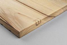 Google Reader (903) #maud #sydney #wood #lasercut #edgeboard