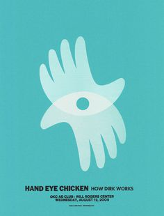 Moving Minds by Design NYTimes.com #eye #hand #chicken