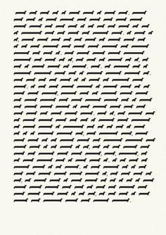 D°°°°°°°°°°°°°°°°°°°°°°°°°°°°°°°°°°°°g #typography #dog