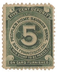 All sizes | PHSB | Flickr - Photo Sharing! #stamp #old #vintage #numbers #type #typography