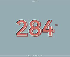 yearofbirthdays.com #year #birthdays #of #illustration #typeinspired #custom #typography