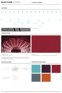 BFT Brand Guide_24x367.jpg #logo #brand #identity