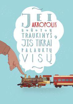 troleibusas_290x4201.png #design #illustration #poster #advert #strautniekas