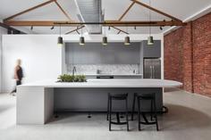 Design Studio by Studio 103