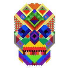 Juanes parce : JAMIE CULLEN #jamie #illustration #cullen