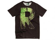 KAFT Design - NATALPH RTshirt