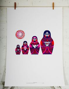 Generation Press » GPis10 Posters #printmaking #design #kingom #press #united #generation