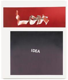 OUI NON #art #typography