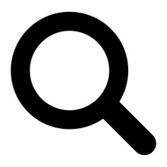 See more icon inspiration related to search, zoom, loupe, magnifying glass, detective and Tools and utensils on Flaticon.