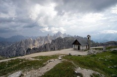 Beautiful Travel Landscape Photography by Julien Lamour