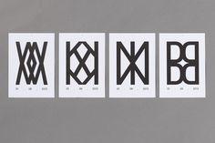 Aris Zenone #logo #branding