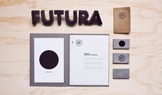MFutura | Manifiesto Futura #black and white #mexico #circle #futura #manifiesto futura #supermodernism