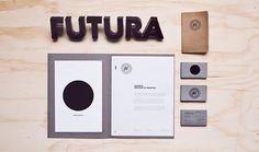 MFutura | Manifiesto Futura